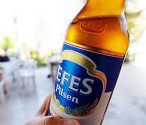 birra efes