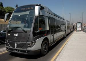 metrobus-istanbul