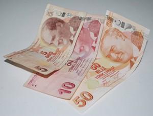 costi turchia