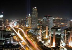 turismo istanbul