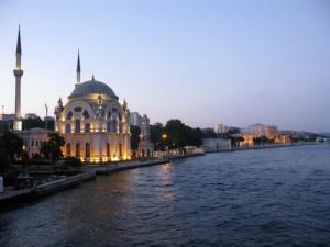 istanbul-faq-2