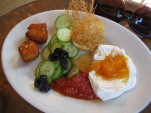 turchia-colazione
