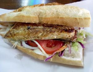 balık ekmek ad istanbul