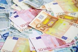 pagare in euro ad istanbul