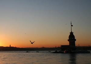 clima ad istanbul