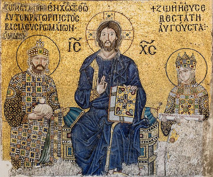 mosaico-dettaglio-ayasophia