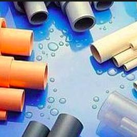 materiali plastici