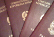 visto e passaporto Turchia