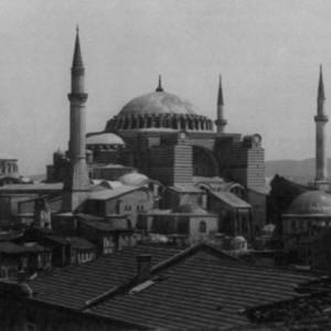 istanbul crimine