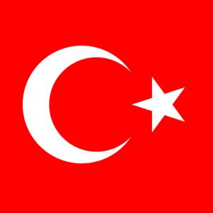 turchia permesso