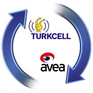 turkcell_avea-300x300