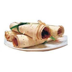 cibo di strada in Turchia