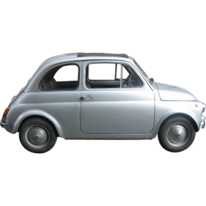 macchina turchia