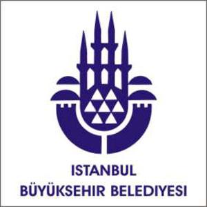 istanbul comune