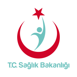 salute turchia ospedali