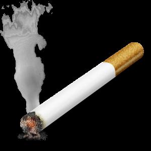 sigarette turchia