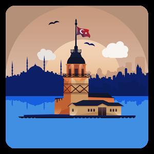 istanbul rischi