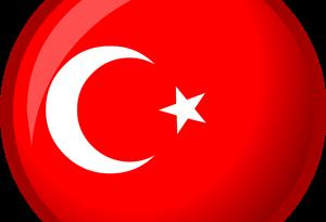 lingua turca