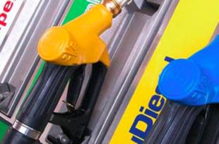 benzina turchia