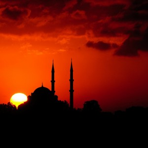 istanbul-clima