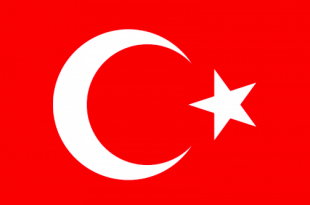 imparare turco