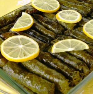 sarma turchi