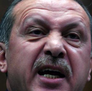 turchia-erdogan-europa