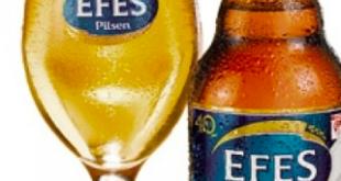 turchia alcol