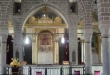 turchia chiese