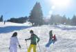 turchia sciare