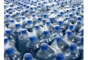 acqua istanbul