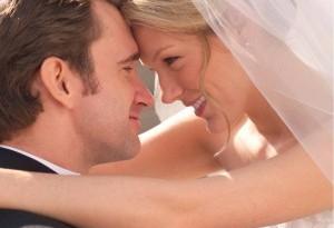 matrimonio in Turchia